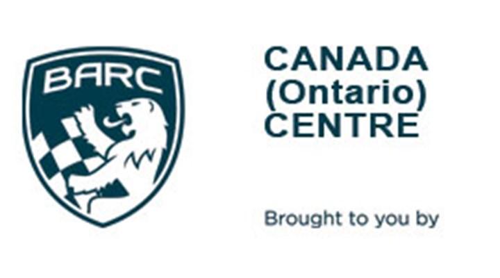BARC Ontario Logo