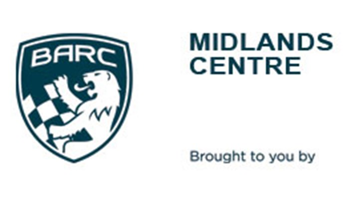 Midlands Centre Logo