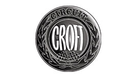 Croft Logo