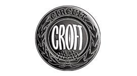 Croft Logo