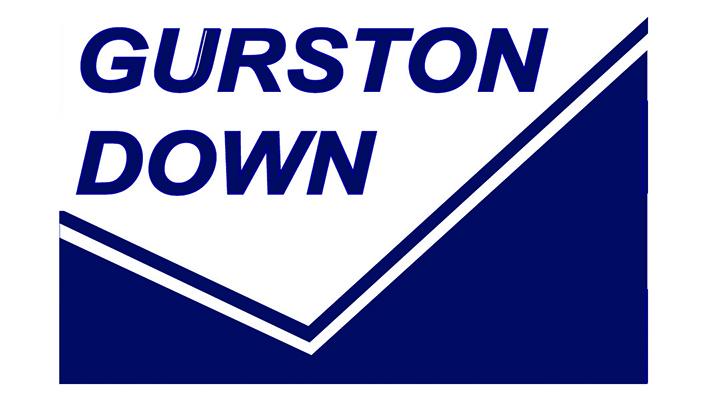 Gurston Down
