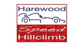 Harewood Hill Logo