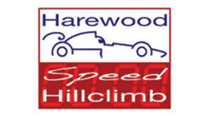 Harewood Hill