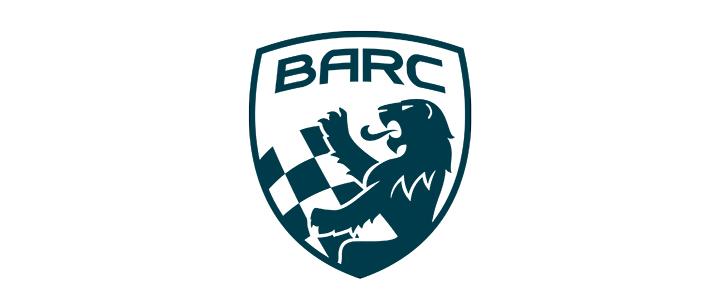 BARC Membership