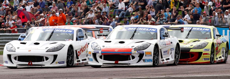 Championship image
