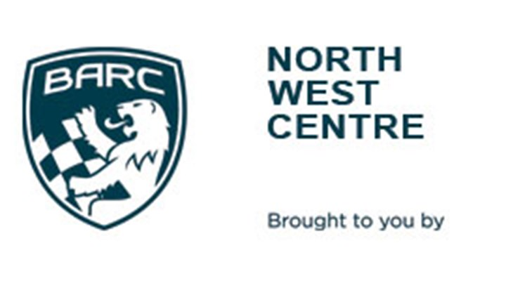 BARC North West Logo