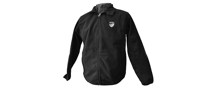 Image of BARC Lightweight Jacket