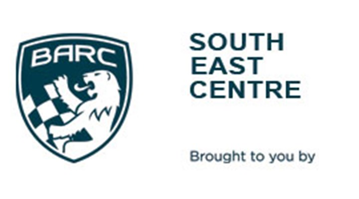 BARC South East Logo