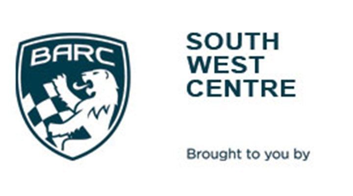 BARC South West Logo