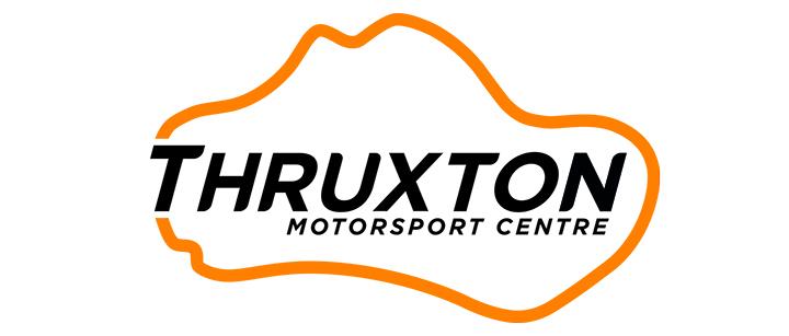 Thruxton Race Meeting Tickets