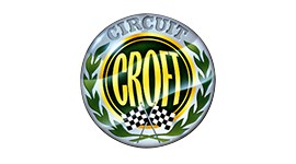 Photo of Croft Circuit Season Pass 2019