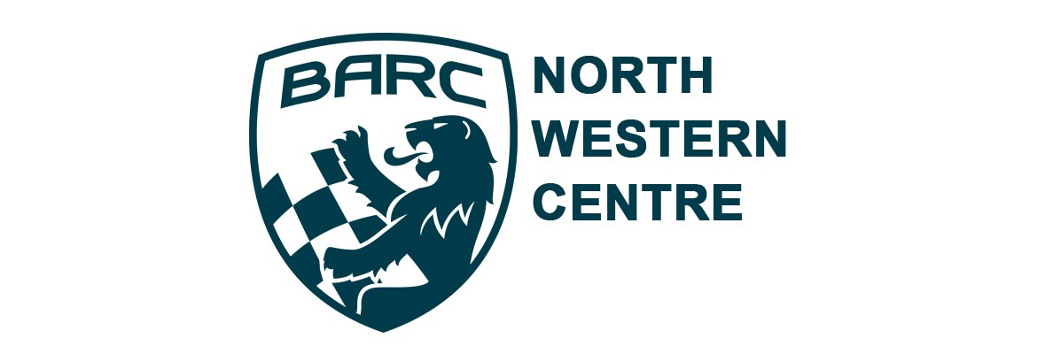 BARC NW