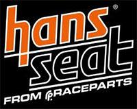 Hans Seat Logo