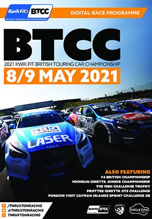Race Programme