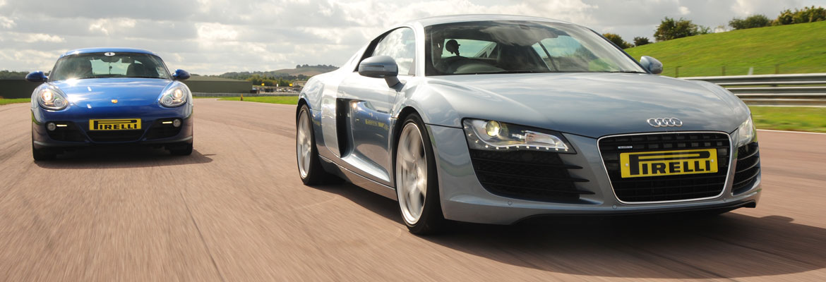 audi r8 driving experience thruxton circuit. Black Bedroom Furniture Sets. Home Design Ideas