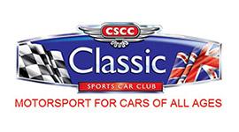 Photo of Classic Sports Car Club Race Meeting
