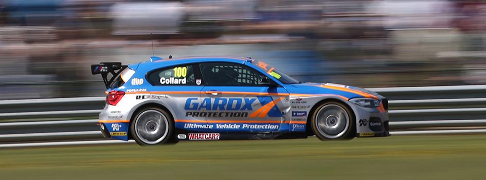 Rob Collard