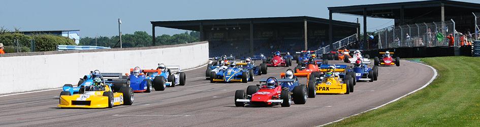 Jochen Rindt Trophy