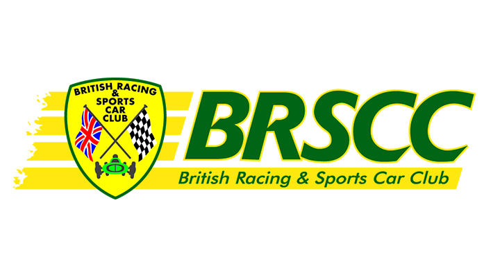 Photo of BRSCC Race Meeting