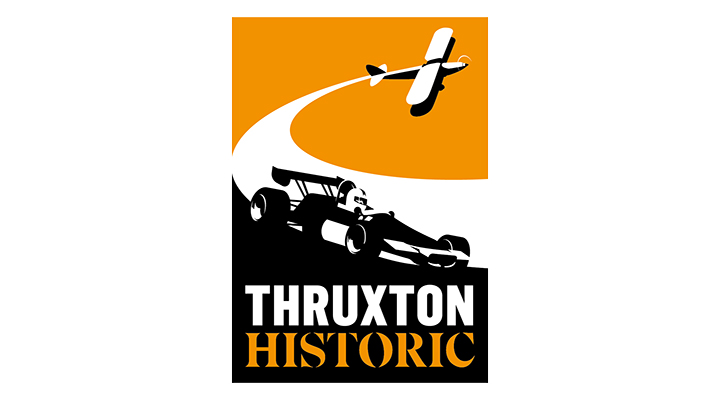 Photo of Thruxton Historic