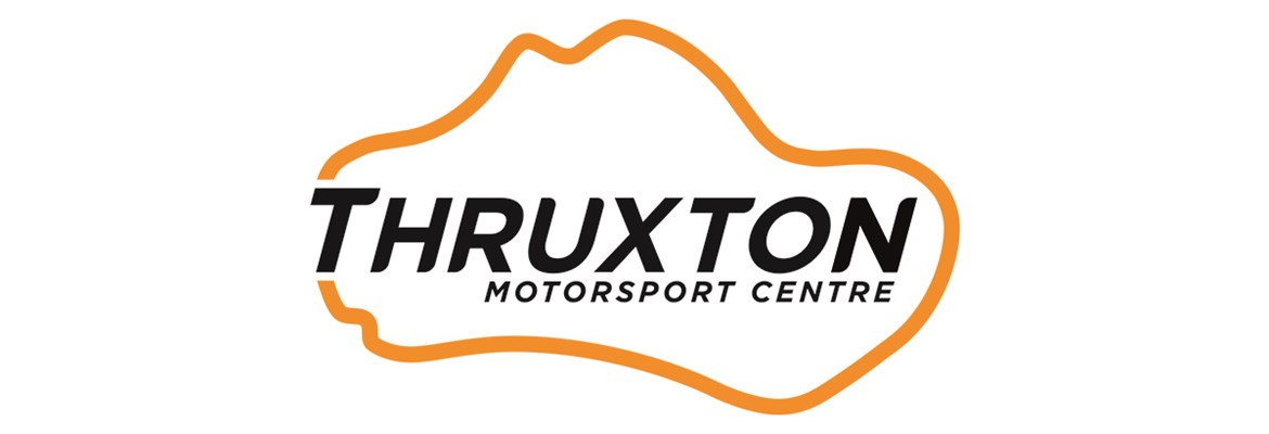 Thruxton Season Pass