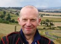 Dave Banner
