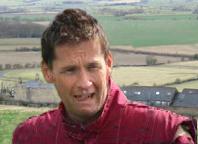 James Kerr
