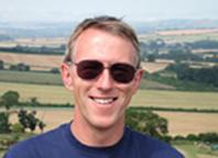 Roger Kilty
